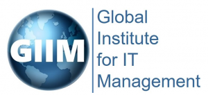 GIIM   Global Institute for IT Management