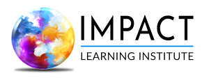 Impact Learning Institute