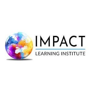 Impact Learning Institute logo Partnership with Knowledge Innovation Center
