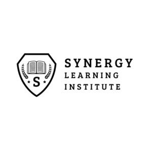 Synergy Learning Institute