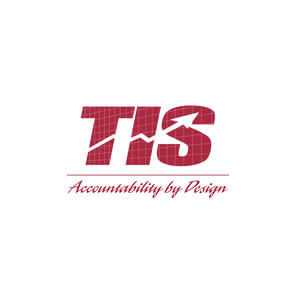 TIS Accountability by Design logo Partnership with Knowledge Innovation Center